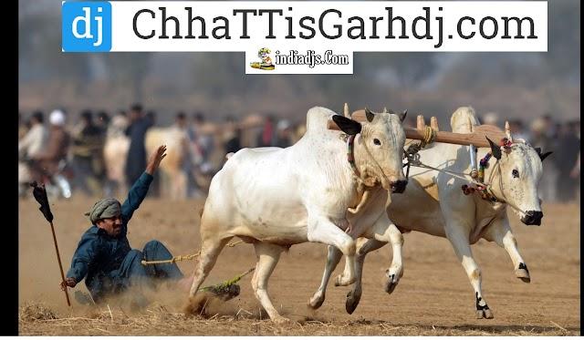 Khan Khan Baila Ke Ghunghru Baje Re dj DSK & dj Shivendra 2020