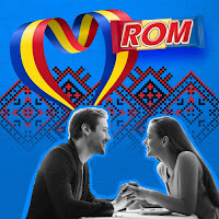 Castiga o cina romantica, tatuaje permanente si tricouri pentru El si EA - concurs - rom - ciocolata - castiga.net