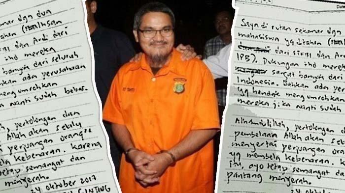 Mak Jleb! Tulisan Menohok untuk Pemuja Islam Nusantara Dari Jonru Ginting