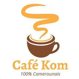 """""""café Kom"""" recrute des Stagiaires!"""