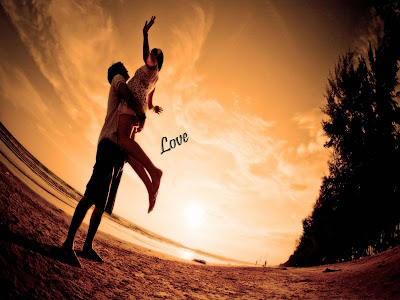 lovely-couple-wallpapers-images