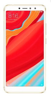 Xiaomi Redmi Y2 and S2 flash file Touch Fix After Update