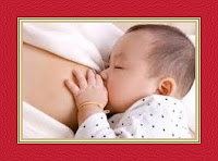 Breastfeeding Islamic Dream Meaning and Interpretations – DREAMLAND