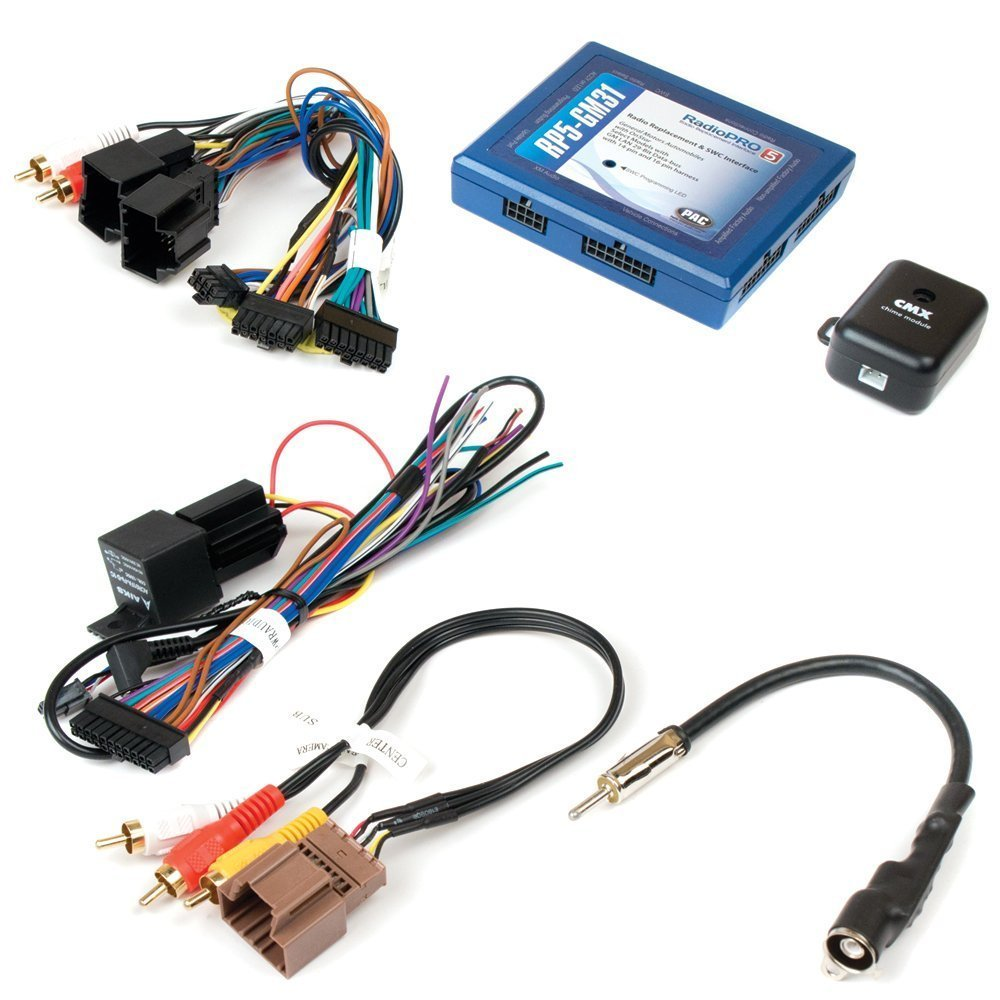 3 joying head unit jy ul135n2 with latest android 5 1 new developed Chevy Truck Wiring Harness at pacquiaovsvargaslive.co