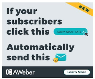 Aweber email marketing   -  Online Trade DD