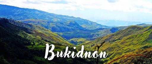 Bukidnon: Amazing Destination for outdoor adventurers.