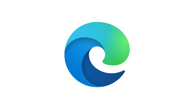 مايكروسوفت الشركة المرموقة تجري تحديث جديد على شعار متصفح