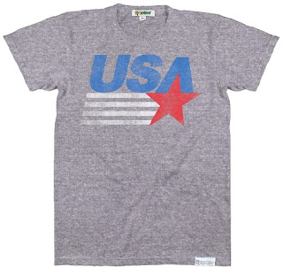 tipsy elves usa shirt 1