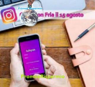 Logo Fria Friends: gioca gratis su Instagram e vinci
