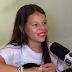 Felipe Guerra é destaque na Inter TV Cabugi através do Projeto Abelhar