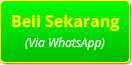 Parfum Kasturi Minyak Kasturi WhatsApp