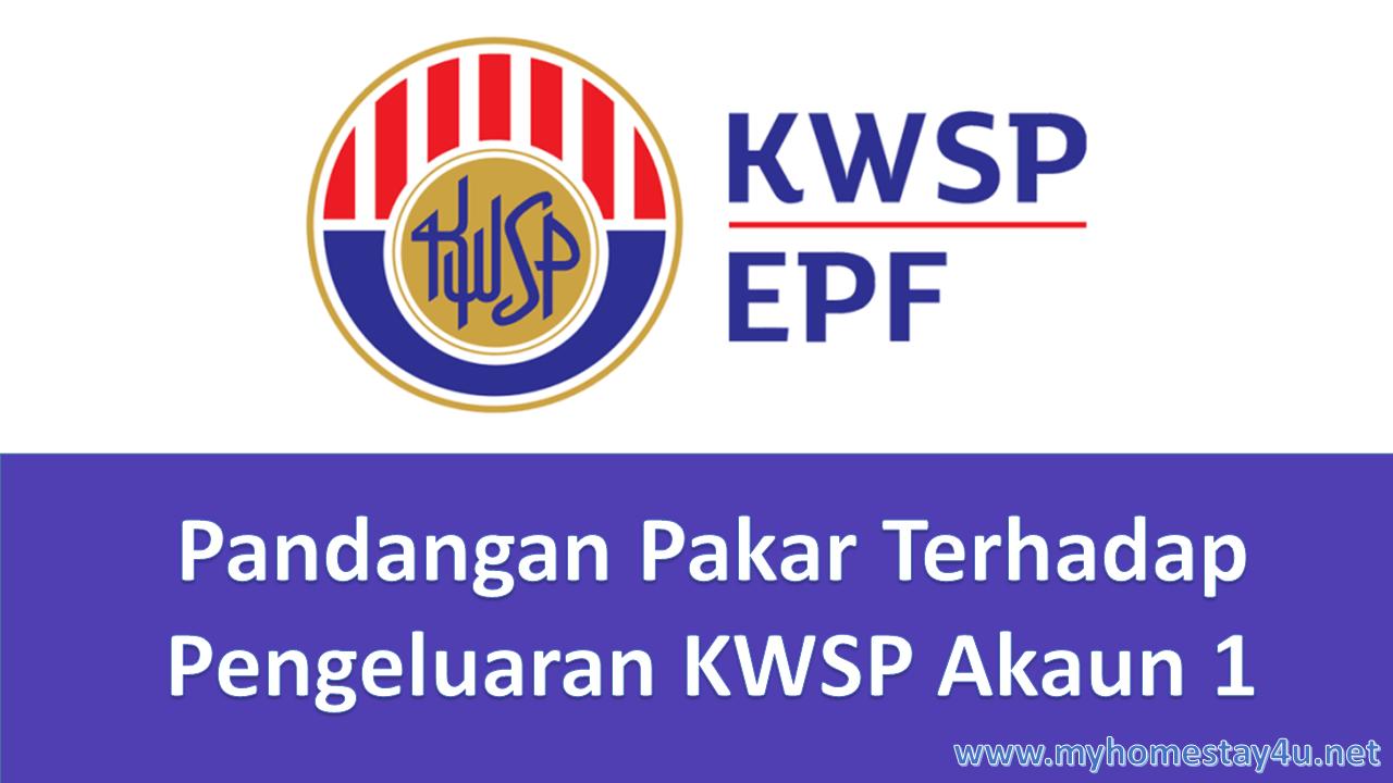 Pandangan Pakar Terhadap Pengeluaran Kwsp Akaun 1 Sebanyak Rm10 Ribu Secara One Off Carian Homestay Malaysia