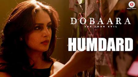 Humdard - Dobaara (2017)