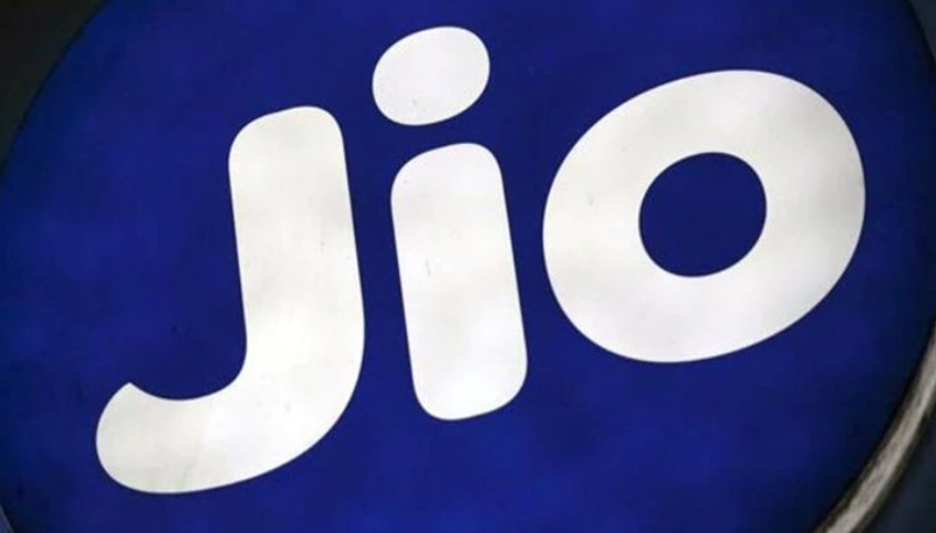reliance-jio-best-offer-from-unlimited-calling-to-free-ott-platforms