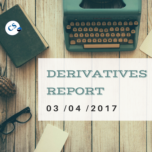 http://www.capitalstars.com/upload/dailyreports/Derivatives.pdf