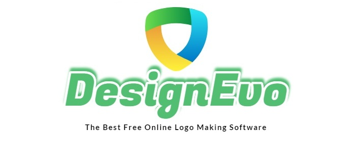 DesignEvo The Best Free Online Logo Making Software - Wonder