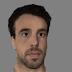 Beñat Fifa 20 to 16 face