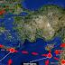 Τουρκία: «Eλλάδα-Ισραήλ να ξεχάσουν τον EastMed» – Μανιφέστο για την Α. Μεσόγειο με παρουσία Ρώσων & Αμερικανών!