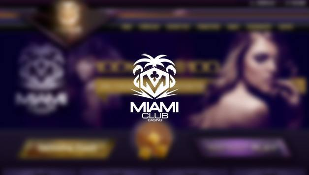 Miami online casino land based casino management systems