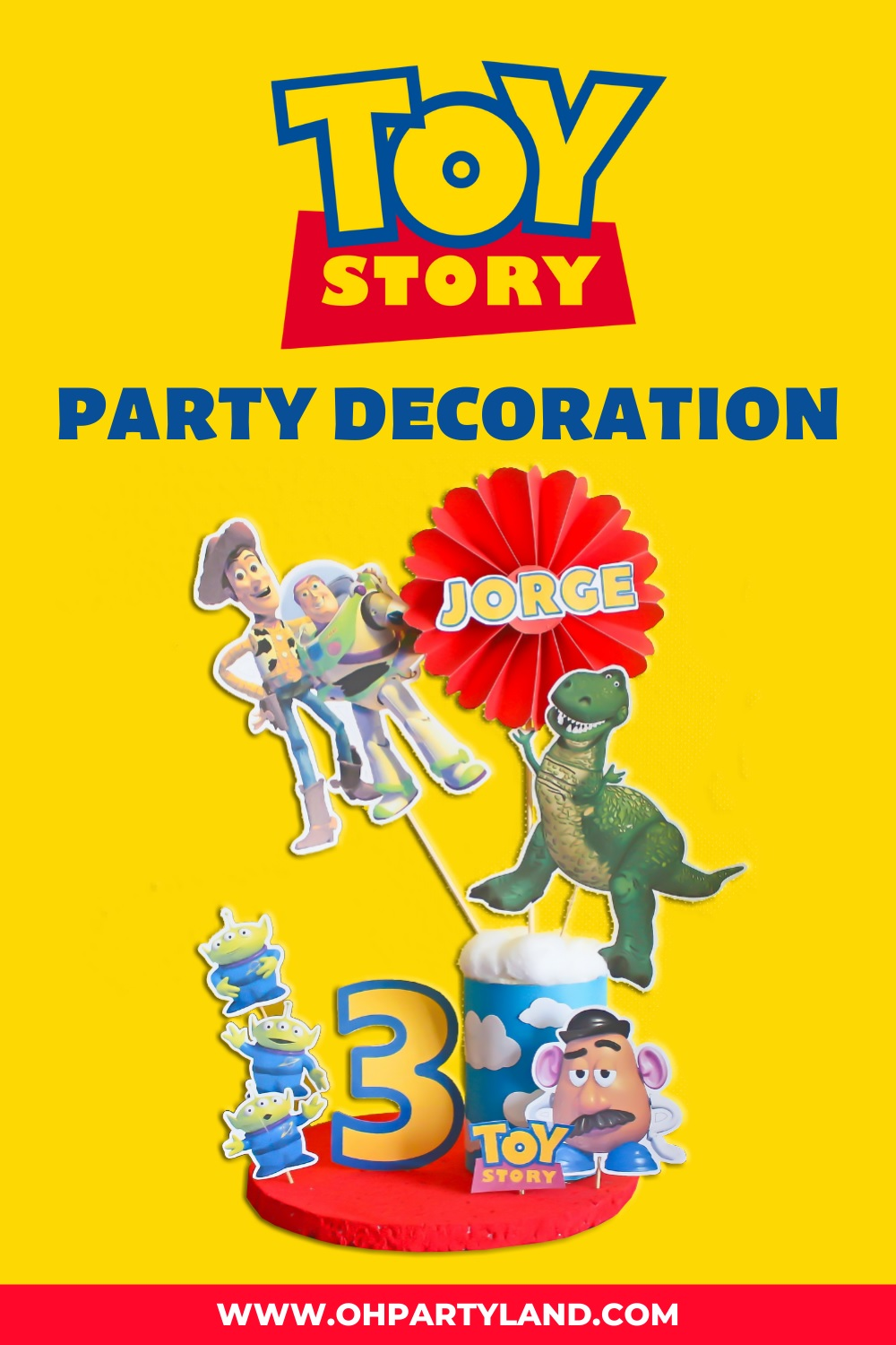 toy-story-party-decorations