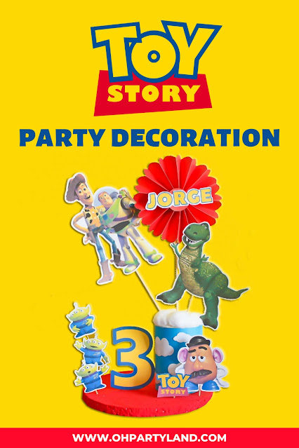 toy-story-party-decor