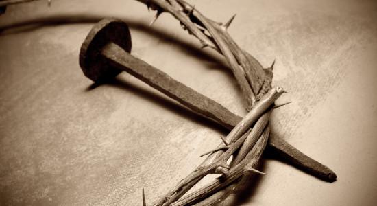 Resultado de imagem para PADECIMENTO JESUS