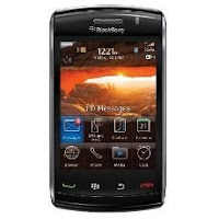BB Storm 2 9550 | Autoloader | Flash File | Firmware | RIM | Full Specification