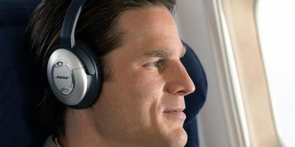 نصائح عند السفر بالطائرة