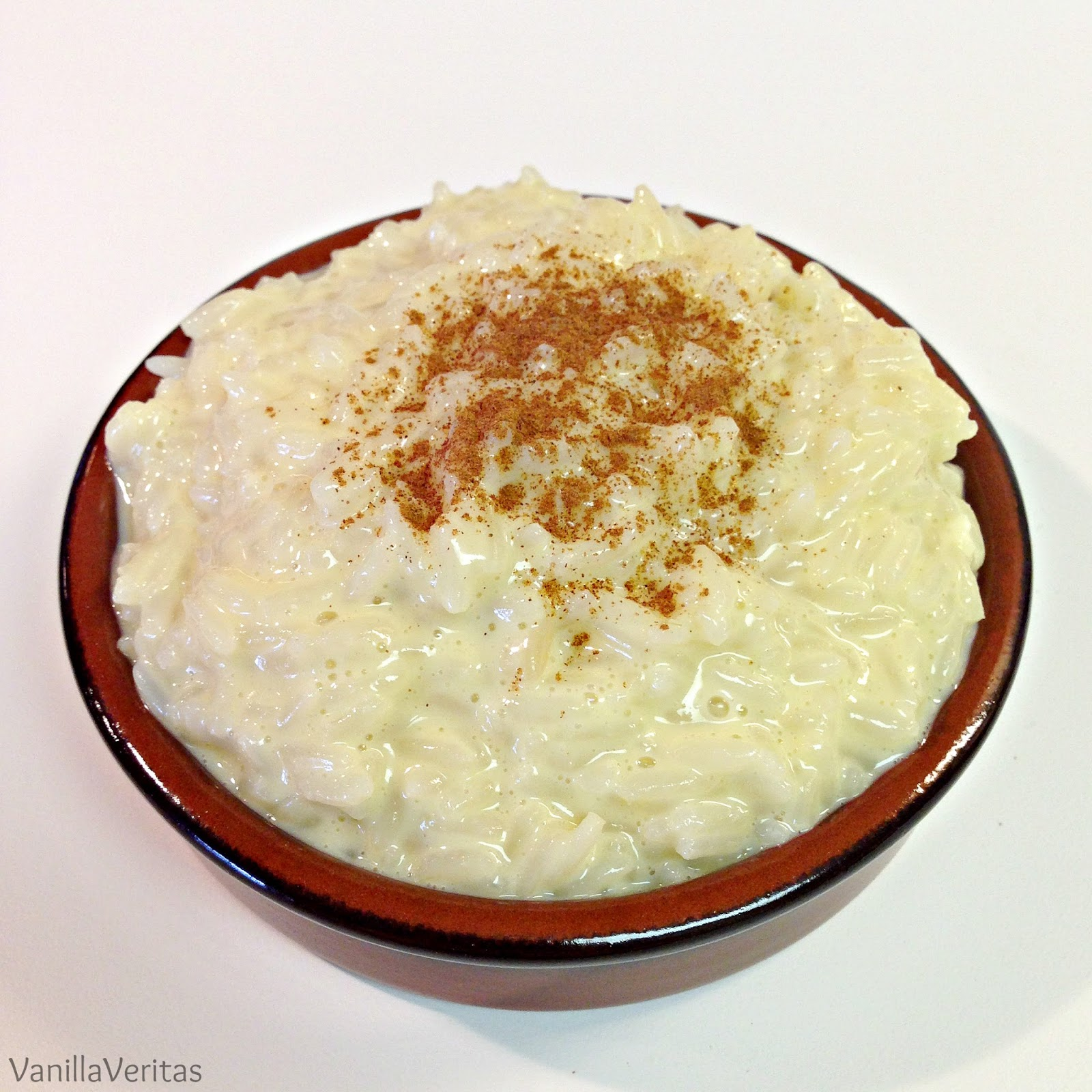 rice pudding | old-fashioned | creamy rice | vanilla pudding | old fashion | dessert | easy rice pudding | creamy rice pudding | homemade pudding | vegan rice pudding | healthy rice pudding | warm dessert | old fashioned | old fashioned rice pudding