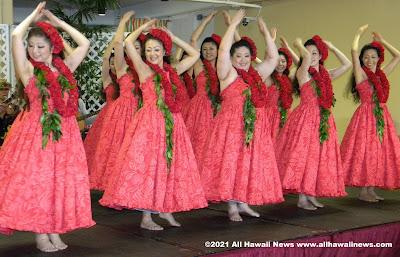 ©2021 All Hawaii News www.allhawaiinews.com