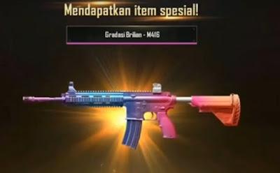 skin-senjata-pubg-mobile-gratis-dengan-vpn