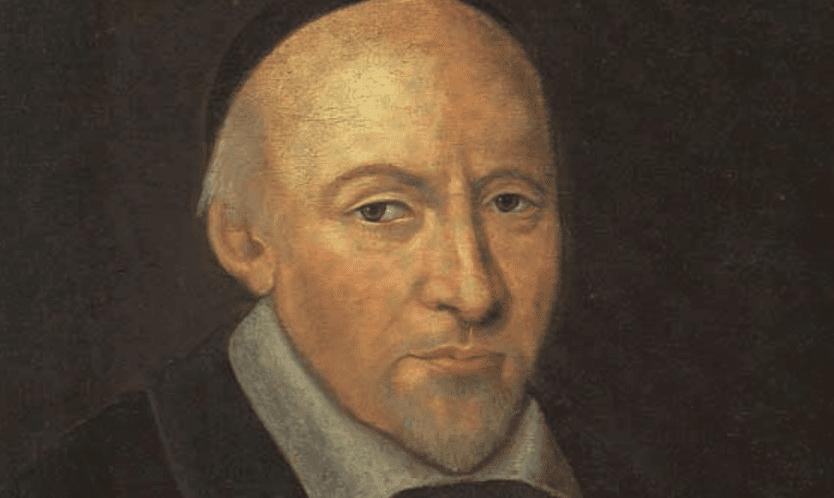 Santo, Yohanes Eudes