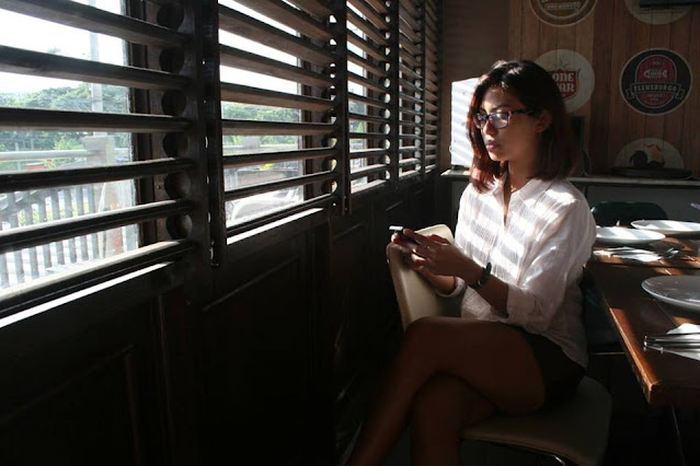 Isa Rodriguez