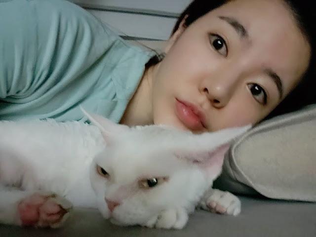 SNSD Sunny Sogeum