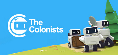 the-colonists-pc-cover-www.ovagames.com