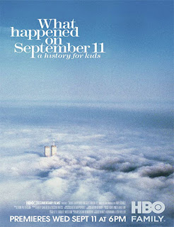 Lo que ocurrió el 11 de septiembre (2011) | DVDRip Latino HD GoogleDrive 1 Link