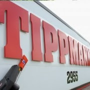 Tippinators Tour Tippmann Factory in Fort Wayne
