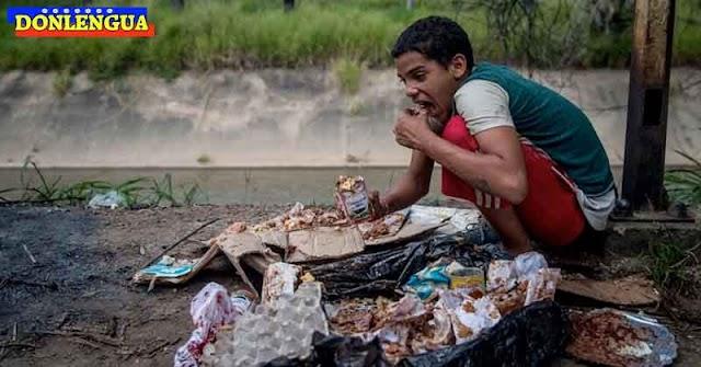 Guaidó pide a la ONU que envíe alimentos a Venezuela