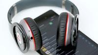 Scaricare musica MP3 su Android e iPhone: Migliori app regolari