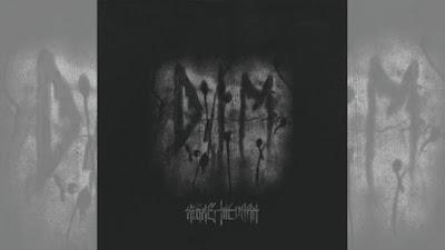 DIM (Reissue)