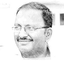[Ganesh-2.jpg]