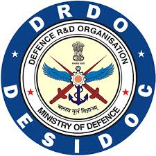 DRDO-DESIDOC 2020 Jobs Recruitment of Apprentice Posts