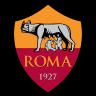 مشاهدة مباراة روما Vs ريال مدريد بث مباشر اون لاين اليوم الاحد 11-08-2019 مباراة ودية