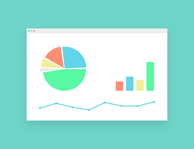 Using Microsoft Excel At Your Business