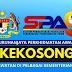 194 Kekosongan Jawatan Kosong Di Pelbagai Jabatan & Kementerian - Jawatan Baru Suruhanjaya Perkhidmatan Awam (SPA)