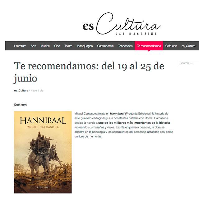https://escultura.usj.es/te-recomendamos-del-19-al-25-de-junio-2/