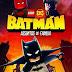 ▶️LEGO DC: Batman – Assuntos de Família (2019)