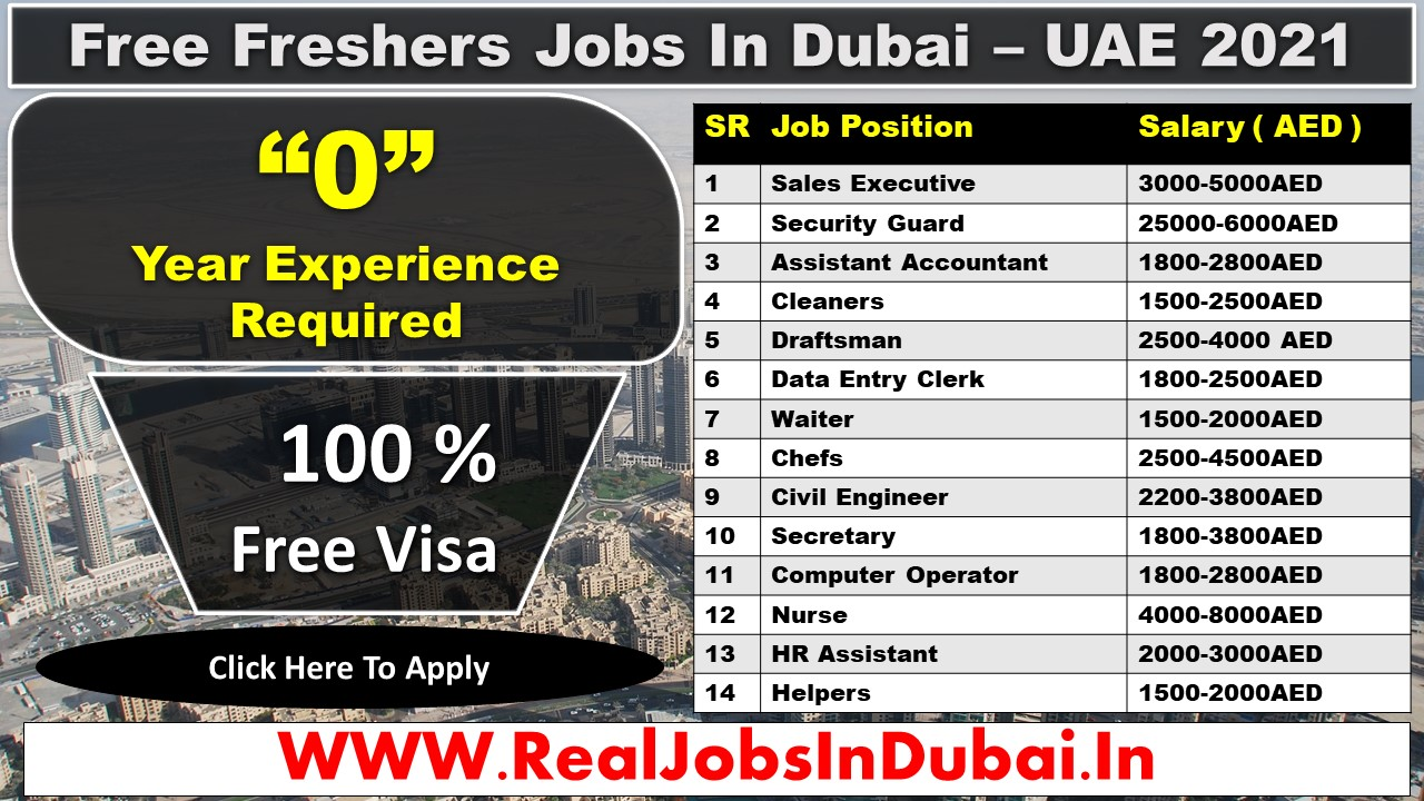 jobs in dubai for freshers, jobs for freshers in dubai, jobs in dubai airport for freshers, accountant jobs in dubai for freshers, data entry jobs in dubai for freshers, jobs in dubai for indian graduates freshers, teaching jobs in dubai for indian freshers, civil engineering jobs in dubai for freshers, hr jobs in dubai for freshers, urgent jobs in dubai for freshers, mechanical engineering jobs in dubai for freshers, bank jobs in dubai for freshers, hotel jobs in dubai for freshers, graphic designer jobs in dubai for freshers, electrical engineering jobs in dubai for freshers, sales jobs in dubai for freshers, it jobs in dubai for freshers, receptionist jobs in dubai for freshers, logistics jobs in dubai for freshers, construction jobs in dubai for freshers, jobs in dubai for freshers 2021, jobs in dubai for freshers 12th pass, medical coding jobs in dubai for freshers.