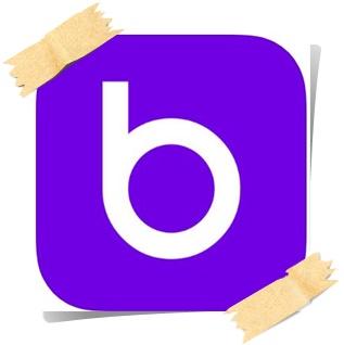 تحميل برنامج بادو مجانا 2020, download Badoo free مع الشرح