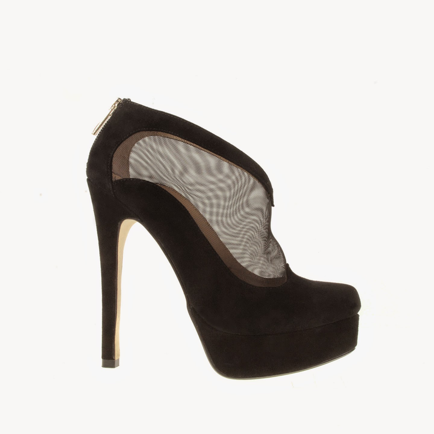0628d4af7ea This shoe is called Letizia and is on sale for  99.99 at Chinese Laundry.  It comes in black